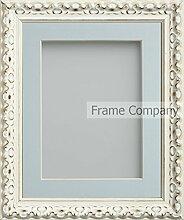 Frame Company Charleston Reihe, mit Halterung,