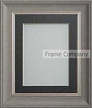 Frame Company Drummond Rahmen mit Passepartout,