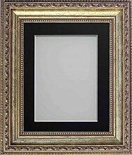 Frame Company Fiorelli Bilderrahmen, mit