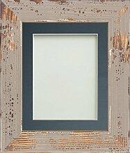 Frame Company Shoreditch Bilderrahmen, mit