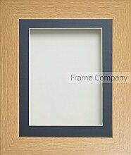 Frame Company Watson Range Bilderrahmen mit