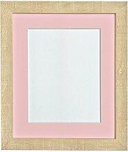 Frames by Post 12 x 12 cm tief, Körnung