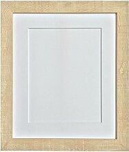 Frames by Post 14 x 11 cm tief, Körnung