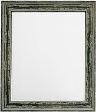 Frames by Post 18 x 12 cm, industrielle