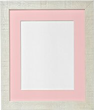 Frames by Post 6 x 4 Zoll Tief Körnung