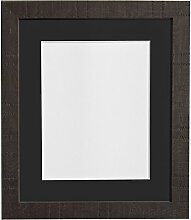 Frames by Post 8 x 6 cm tief, Körnung