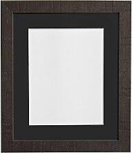 Frames by Post Bilderrahmen, A1 Deep Körnung mit
