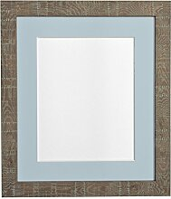 Frames by Post Bilderrahmen, A2-Medium Grain