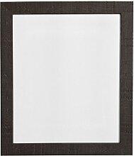 Frames by Post Bilderrahmen, A3, tief, Körnung