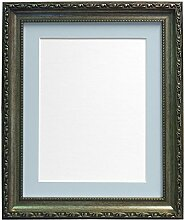 Frames by Post Bilderrahmen im Shabby-Chic-Look,