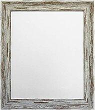 FRAMES BY POST Bilderrahmen mit Kunststoffglas, im