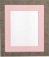 Frames by Post Bilderrahmen, Tief, A2-Medium Grain