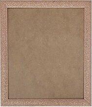 FRAMES BY POST Glitz Bilderrahmen, für 50,8 x