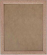 FRAMES BY POST Glitz Bilderrahmen, für 76,2 x