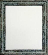 Frames by Post Industral Distressed Bilderrahmen,