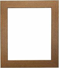 Frames by Post London Bilderrahmen–Eiche