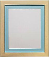 Frames by Post Magnus Bilderrahmen, Kunststoff,
