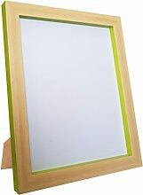 Frames by Post Magnus Bilderrahmen/Posterrahmen,