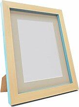 Frames by Post Magnus Bilderrahmen, recycelter