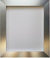 Frames by Post Metro Bilderrahmen, Aluminium,