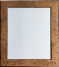 Frames by Post Metro Vintage Bilderrahmen, Holz,