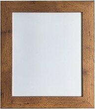 Frames by Post Metro Vintage Holz-Bilderrahmen, A1