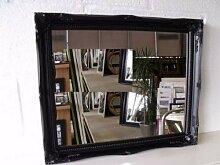 Frames by Post Schwarz Shabby Chic Antiker