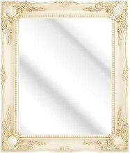 Frames by Post Wandspiegel mit Rahmen, Shabby