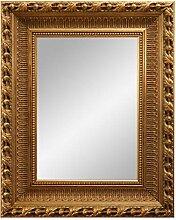 Framo 'N°13' Barock Wandspiegel 30x75 cm