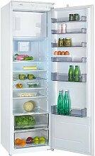 Franke Kühlschrank mit Gefrierfach FSDB 340 NR V