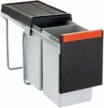Franke Sorter Cube 30-134.0039.555 Abfallsammler 3