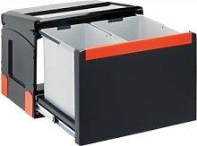 Franke Sorter Cube 50 - 134.0055.291 Einbau Abfallsammlsystem Mülleimer Küche