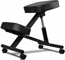 Frankystar - Stuhl höhenverstellbarer