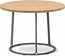 Fredericia Furniture Fredericia - Barbry