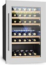 Freistehender Weinkühlschrank Vinsider Klarstein