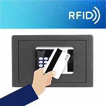 Frequenz 1 Möbeltresor mit RFID Schloss - Profirst