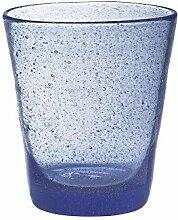 FRESHNESS BY LIVELLARA Highball -Glas Frische