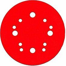 Freud DCD050150H15G Random Orbit Sanding Disc, 5 by Freud