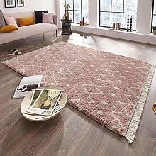 freundin Home Collection Calla Design