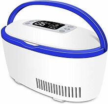 Fridge- Autokühlschrank Insulin Kühlschrank USB