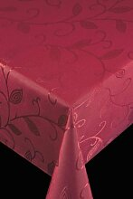 Friedola 44618 Tischdecke Flair Royal, Design-A