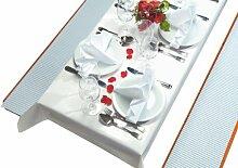 Friedola 78899 Party Set 3 teilig, 2x Bankauflage