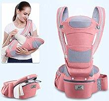 Friendlyer Babytrage Für Neugeborene Ergonomische