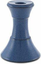 Friesland Leuchter 12cm Ammerland Blue