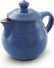 Friesland Teekanne 1,1l Ammerland Blue