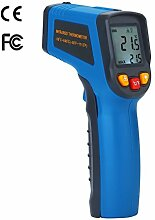 frifer Laser Digitale Oberfläche Temperatur Gun