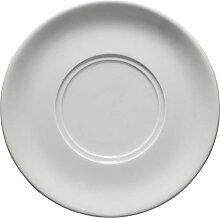 »Frig« Suppen-Untere , ø: 180 mm, 12 Stück