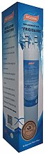 Frigidaire ULTRAWF Refrigerator Water Filter RFC2200A