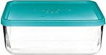 Frigoverre 335150MA4121990 Behälter für