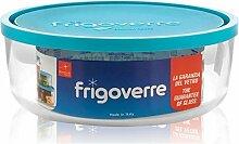 Frigoverre 388470MA4121990 Behälter Für